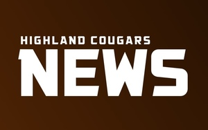 Highland Announces Plans to provide district kids with food during school closure.