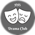 Highland High School Drama Club
